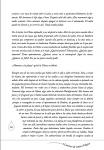 Maquetación de Página par de Capítulo del Libro del I Concurso de Cuentos de Agua