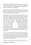 Maquetación de página impar de capítulo