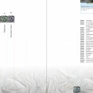 Catálogo de empresa química