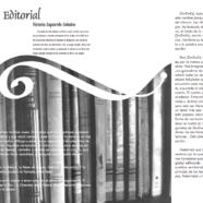 Revista siwsiwez de cuentos