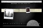 Página principal de MartinDechant.com